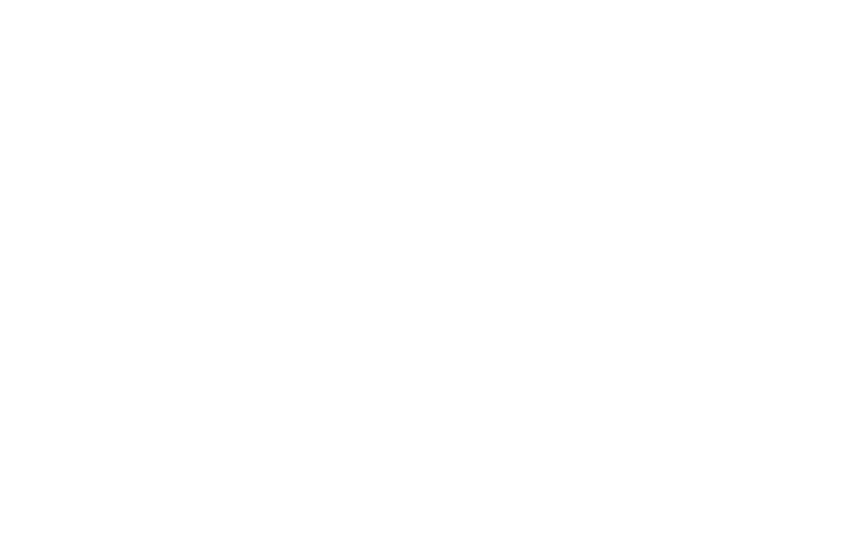 The Teal Appeal logo