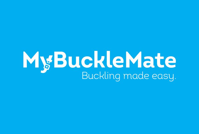 MyBuckleMate
