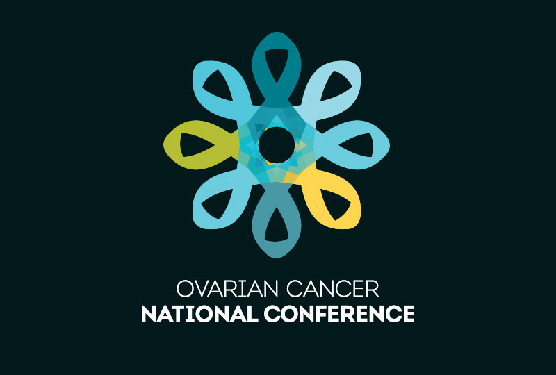 Ovarian Cancer National Conference